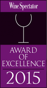 WS Award logo 2015